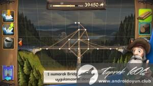 bridge-constructor-medieval-v1-5-mod-apk-para-hileli-1