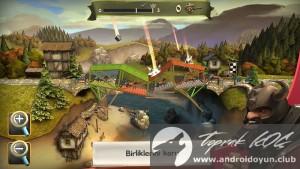 bridge-constructor-medieval-v1-5-mod-apk-para-hileli-2
