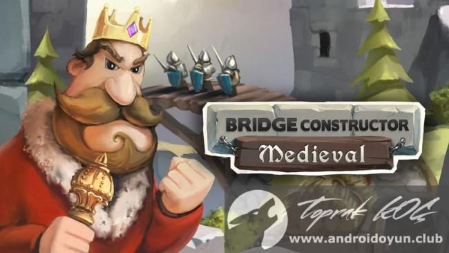 bridge-constructor-medieval-v1-5-mod-apk-para-hileli