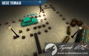 car-driver-3-hard-parking-v4-0-mod-apk-hileli-1