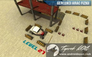 car-driver-3-hard-parking-v4-0-mod-apk-hileli-2