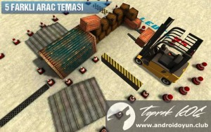 car-driver-3-hard-parking-v4-0-mod-apk-hileli-3