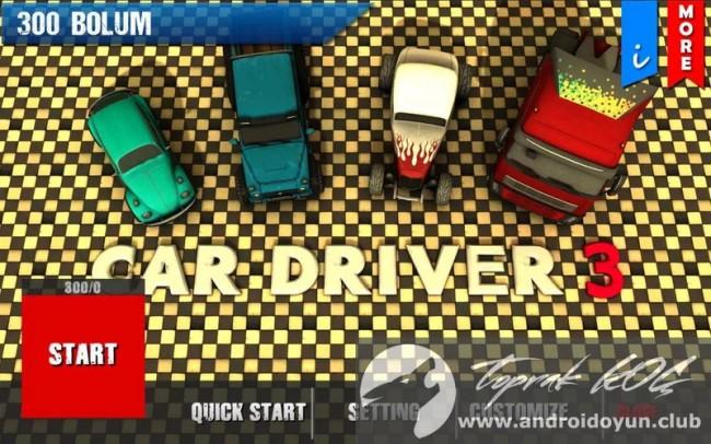 car-driver-3-hard-parking-v4-0-mod-apk-hileli
