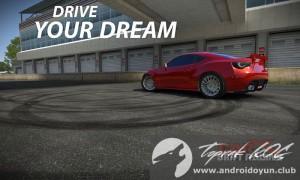 carx-drift-racing-v1-3-5-mod-apk-para-hileli-3