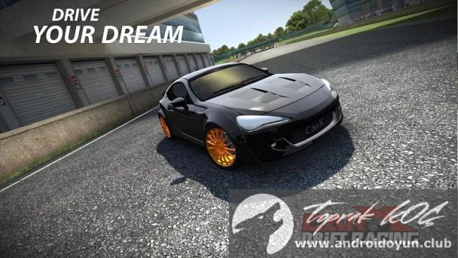 carx-drift-racing-v1-3-5-mod-apk-para-hileli