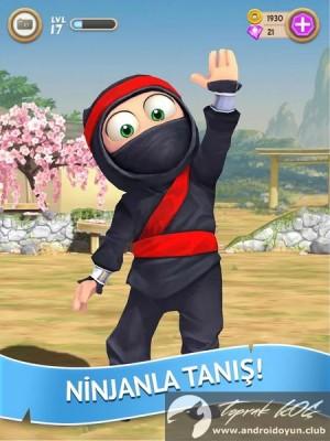 clumsy-ninja-v1-21-0-mod-apk-para-hileli-1