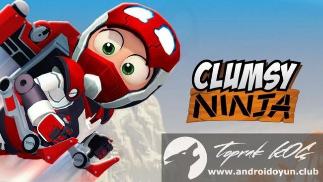 clumsy-ninja-v1-21-0-mod-apk-para-hileli