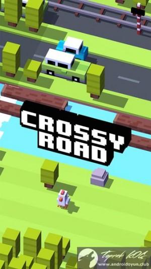 crossy-road-v1-5-2-mod-apk-karakter-para-hileli-1