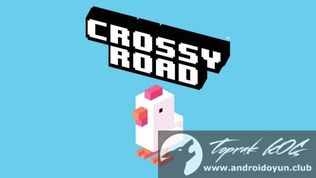 crossy-road-v1-5-2-mod-apk-karakter-para-hileli