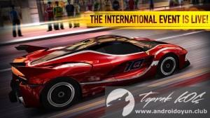 csr-racing-v3-4-0-mod-apk-para-hileli-3