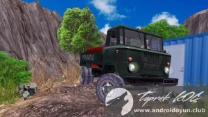dirt-on-tires-v0-912-mod-apk-para-hileli-3