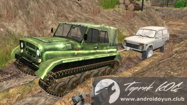 dirt-on-tires-v0-912-mod-apk-para-hileli