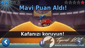 drive-ahead-v1-19-mod-apk-para-hileli-2