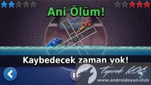 drive-ahead-v1-19-mod-apk-para-hileli-3