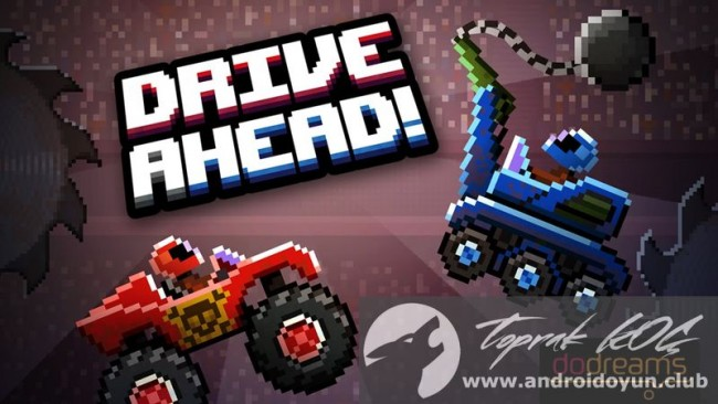 drive-ahead-v1-19-mod-apk-para-hileli