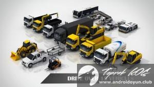 drive-simulator-2016-v2-2-full-apk-1