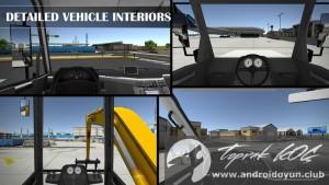 drive-simulator-2016-v2-2-full-apk-2