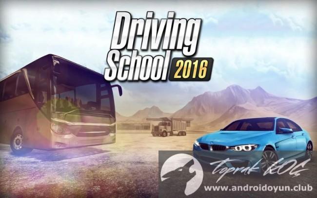 driving-school-2016-v1-1-0-mod-apk-para-hileli