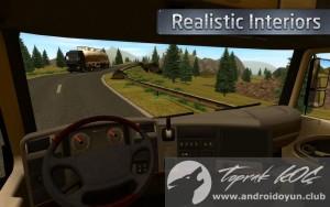 euro-truck-driver-v1-4-0-mod-apk-para-hileli-2
