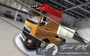 euro-truck-driver-v1-4-0-mod-apk-para-hileli-3