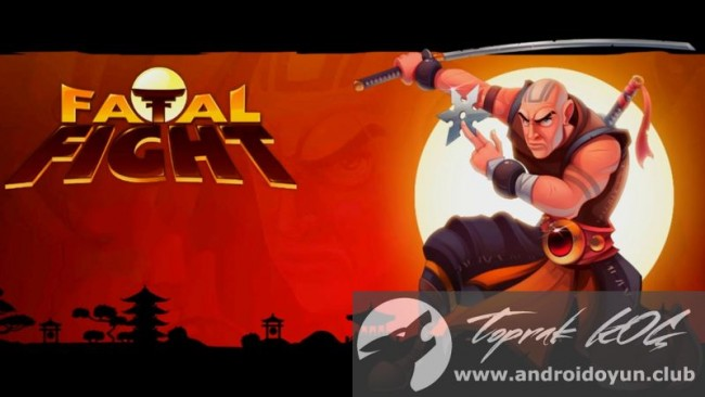fatal-fighting-v1-2-100-mod-apk-para-hileli