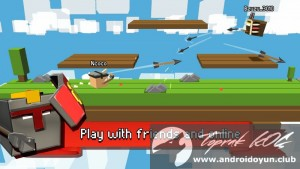 fight-kub-v2-0-mod-apk-para-sandik-hileli-1