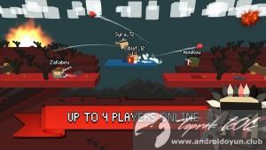 fight-kub-v2-0-mod-apk-para-sandik-hileli-2