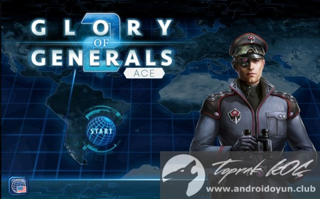 glory-of-generals-2-ace-v1-2-0-full-apk