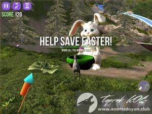 goat-simulator-v1-4-9-full-apk-sd-data-1