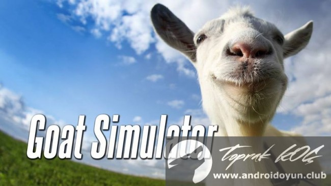 goat-simulator-v1-4-9-full-apk-sd-data