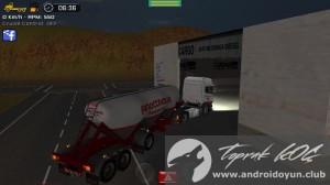 grand-truck-simulator-v1-10-mod-apk-para-hileli-3