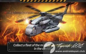 gunship-battle-helicopter-3d-v2-2-4-3-mod-apk-para-hileli-1