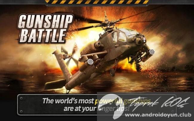 gunship-battle-helicopter-3d-v2-2-4-3-mod-apk-para-hileli