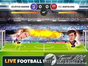 head-soccer-laliga-2016-v2-3-0-mod-apk-para-hileli-1