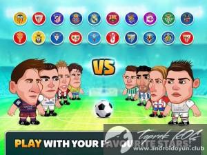 head-soccer-laliga-2016-v2-3-0-mod-apk-para-hileli-2