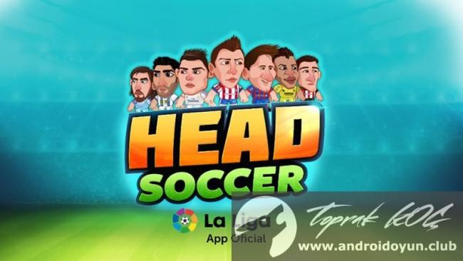 head-soccer-laliga-2016-v2-3-0-mod-apk-para-hileli