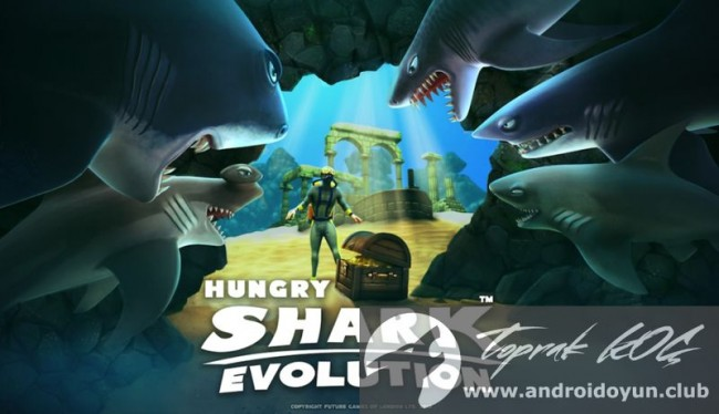 hungry-shark-evolution-v3-9-0-mod-apk-para-hileli