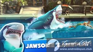hungry-shark-world-v0-8-0-mod-apk-para-hileli-1