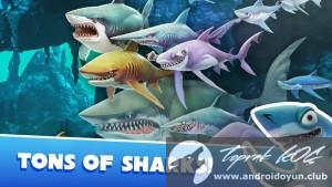 hungry-shark-world-v0-8-0-mod-apk-para-hileli-2