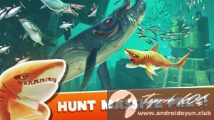 hungry-shark-world-v0-8-0-mod-apk-para-hileli-3
