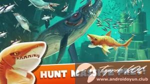 hungry-shark-world-v0-8-0-mod-apk-para-hileli-3
