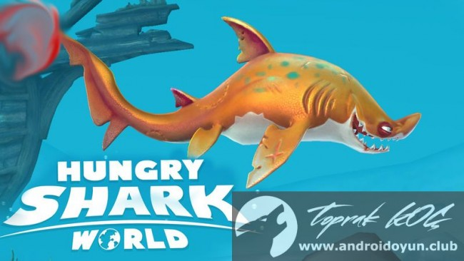 hungry-shark-world-v0-8-0-mod-apk-para-hileli