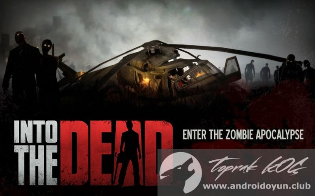into-the-dead-v2-2-mod-apk-para-hileli
