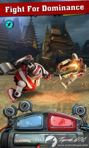 iron-kill-real-robot-boxing-v1-8-117-mod-apk-para-hileli-2