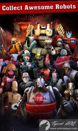 iron-kill-real-robot-boxing-v1-8-117-mod-apk-para-hileli-3