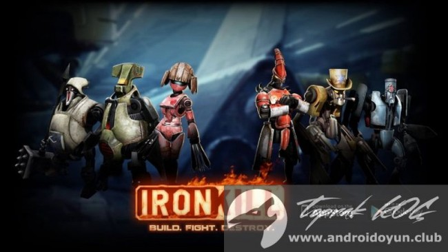 iron-kill-real-robot-boxing-v1-8-117-mod-apk-para-hileli