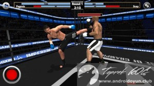 kickboxing-road-to-champion-v1-27-mod-apk-para-hileli-1