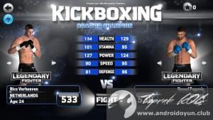 kickboxing-road-to-champion-v1-27-mod-apk-para-hileli-2