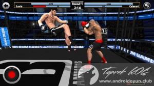 kickboxing-road-to-champion-v1-27-mod-apk-para-hileli-3
