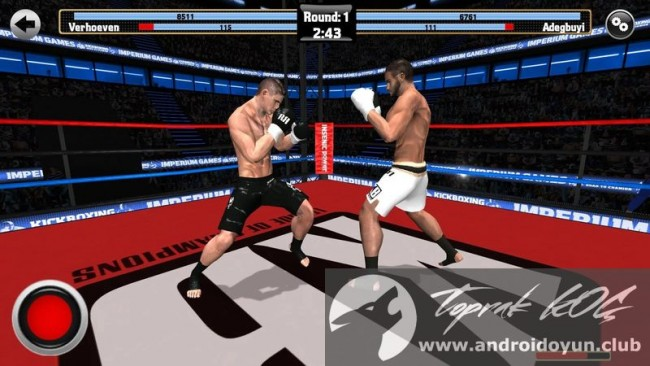 kickboxing-road-to-champion-v1-27-mod-apk-para-hileli
